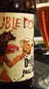 Flying Dog Brewery:  Double Dog