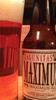 Lagunitas Brewing:  IPA Maximus