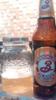Brooklyn Brewery:  Pilsner