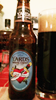 Love Stout by Yards Brewing Company